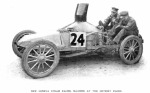 1902 10 25 Detroit Geneva Steam Racer j1