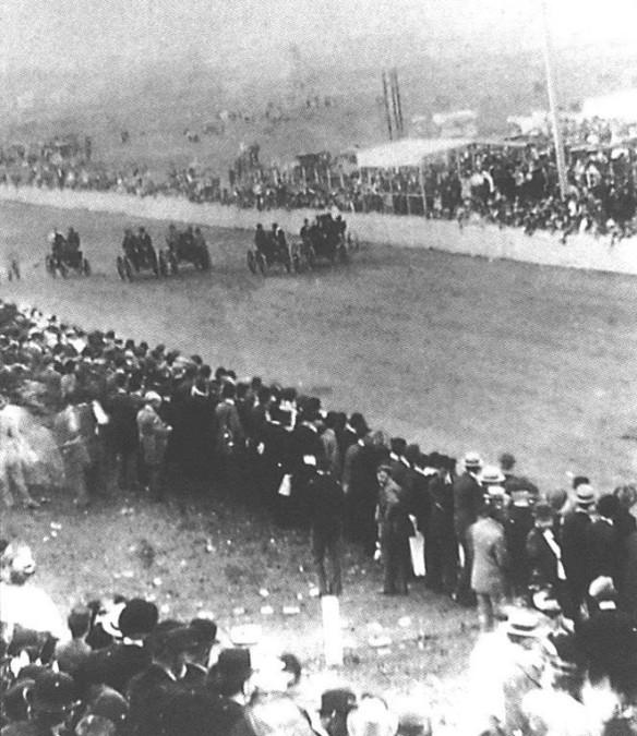 1896 Narragansett Park 1